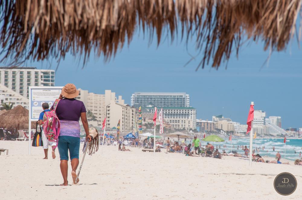 Jennifer.DiDio.Photography.Cancun.2014-180.jpg