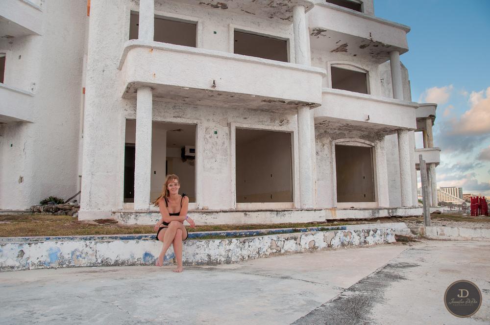 Jennifer.DiDio.Photography.Cancun.2014-181.jpg
