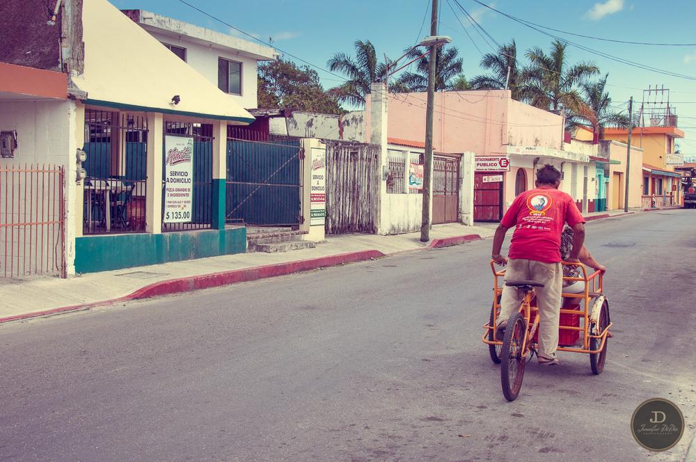 Jennifer.DiDio.Photography.Cancun.2014-220.jpg