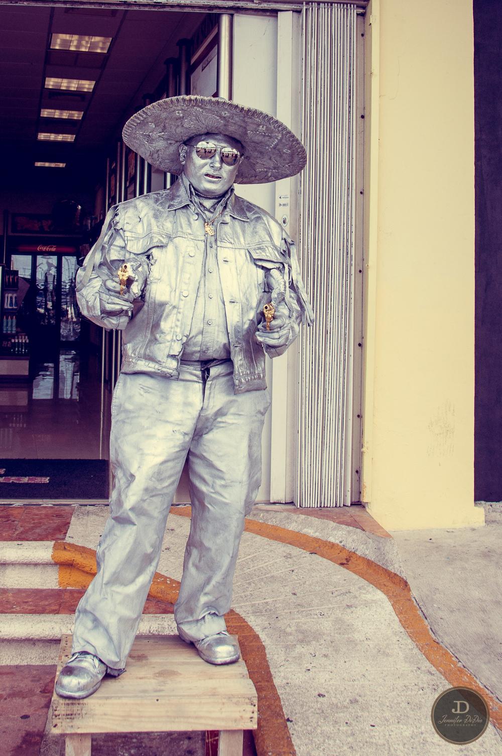 Jennifer.DiDio.Photography.Cancun.2014-222.jpg