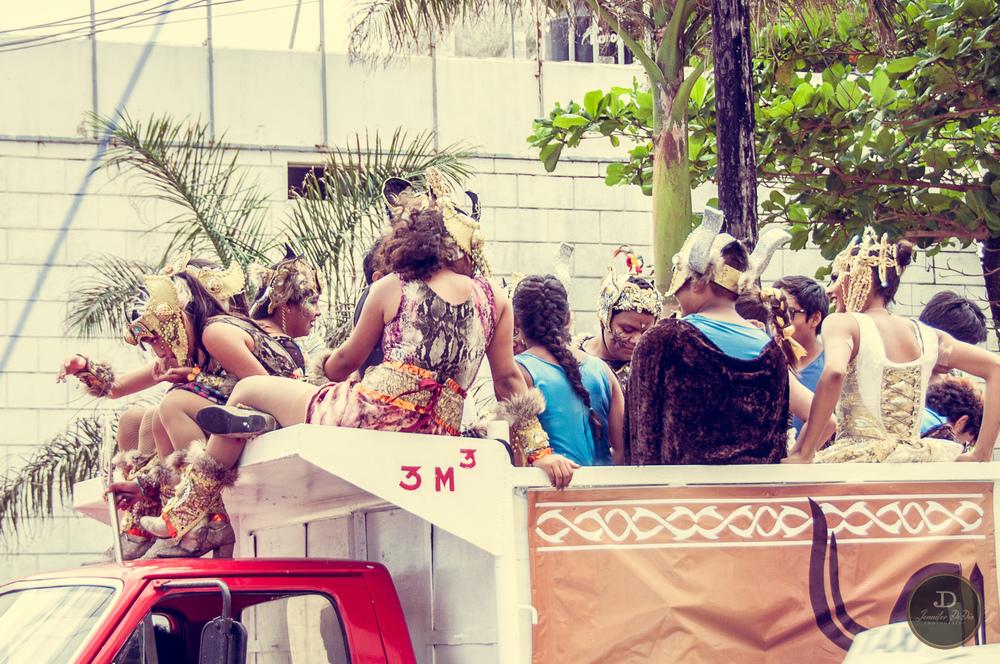 Jennifer.DiDio.Photography.Cancun.2014-223.jpg
