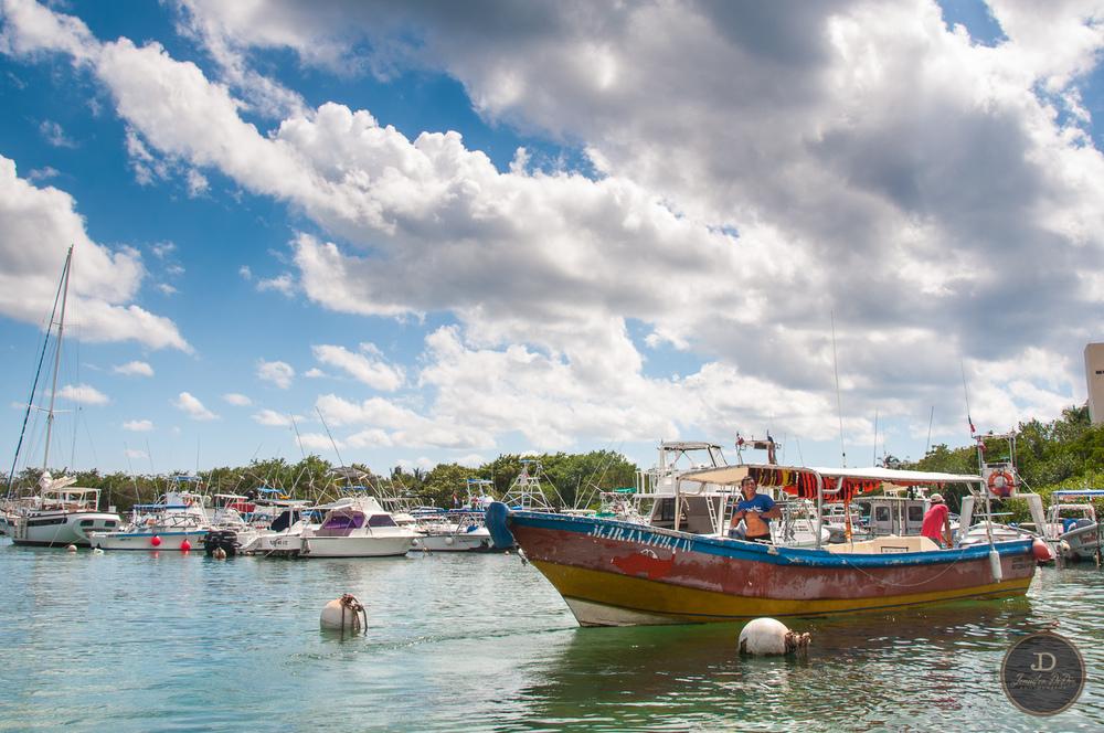 Jennifer.DiDio.Photography.Cancun.2014-236.jpg
