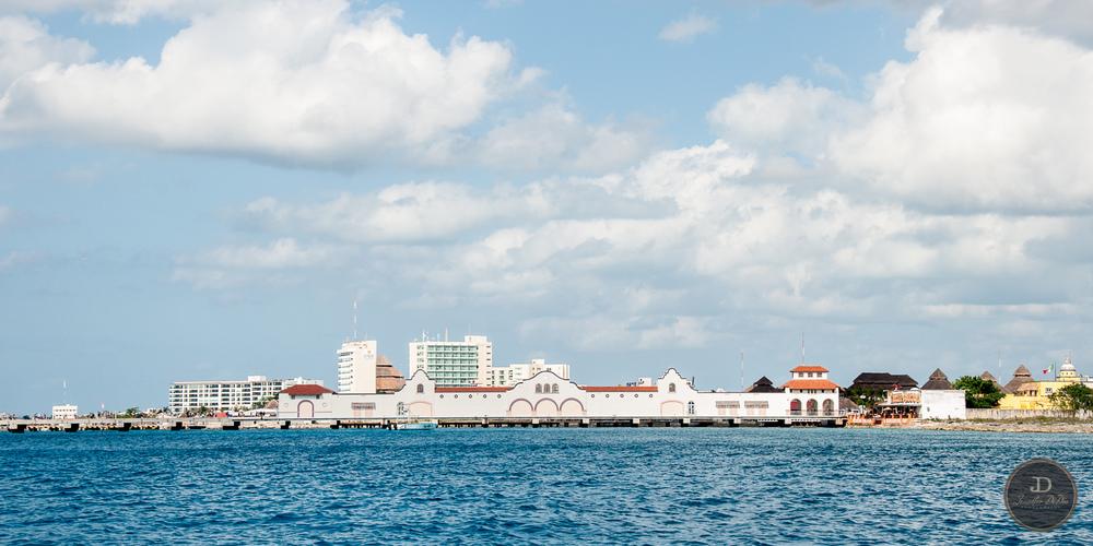 Jennifer.DiDio.Photography.Cancun.2014-239.jpg
