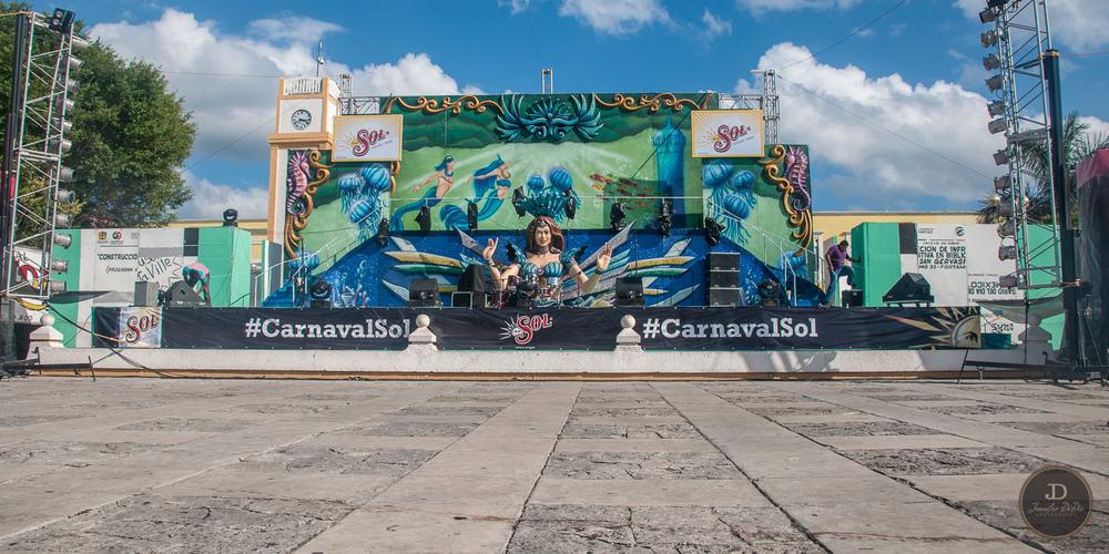 Jennifer.DiDio.Photography.Cancun.2014-242.jpg