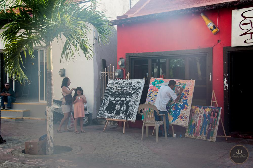 Jennifer.DiDio.Photography.Cancun.2014-245.jpg
