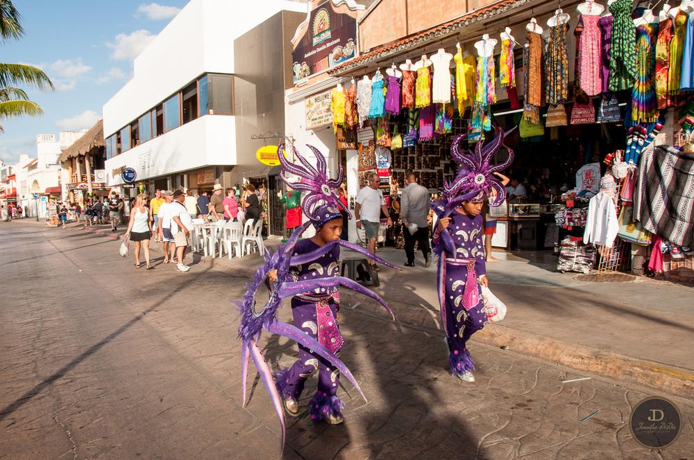 Jennifer.DiDio.Photography.Cancun.2014-247.jpg