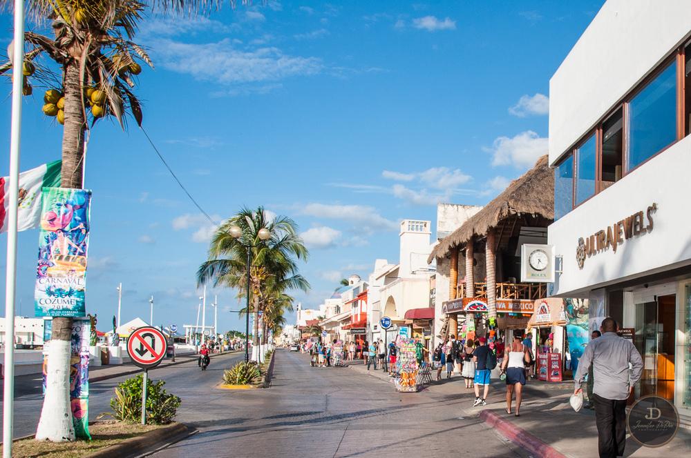 Jennifer.DiDio.Photography.Cancun.2014-248.jpg