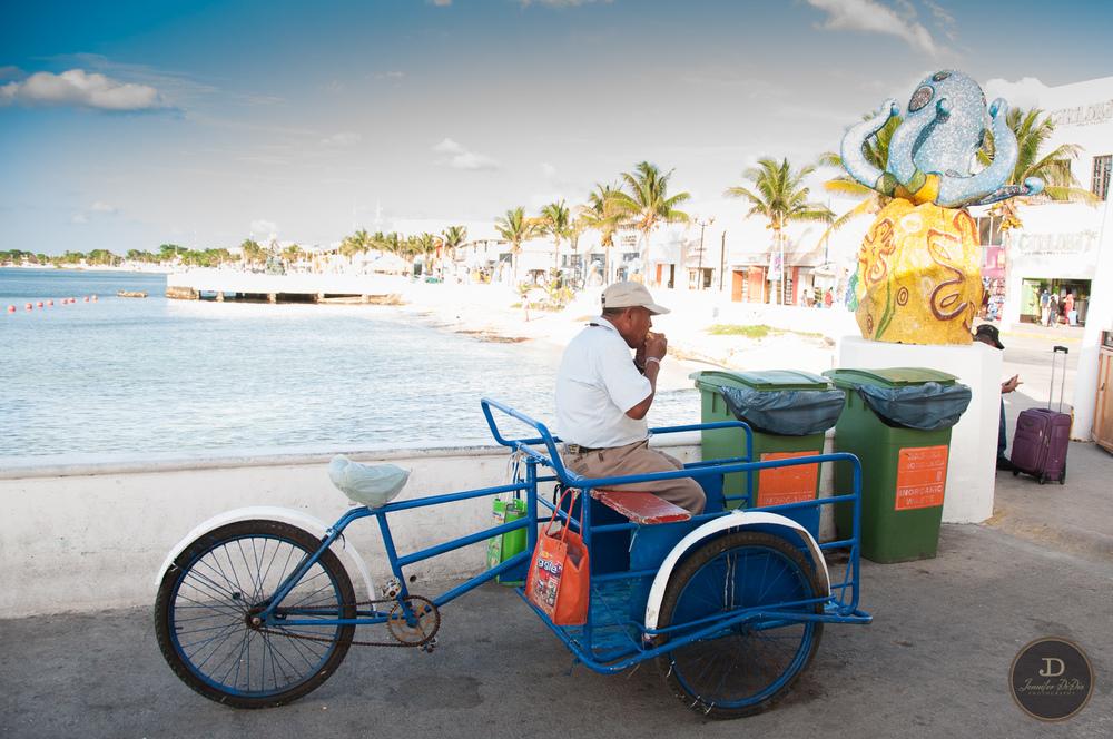 Jennifer.DiDio.Photography.Cancun.2014-250.jpg