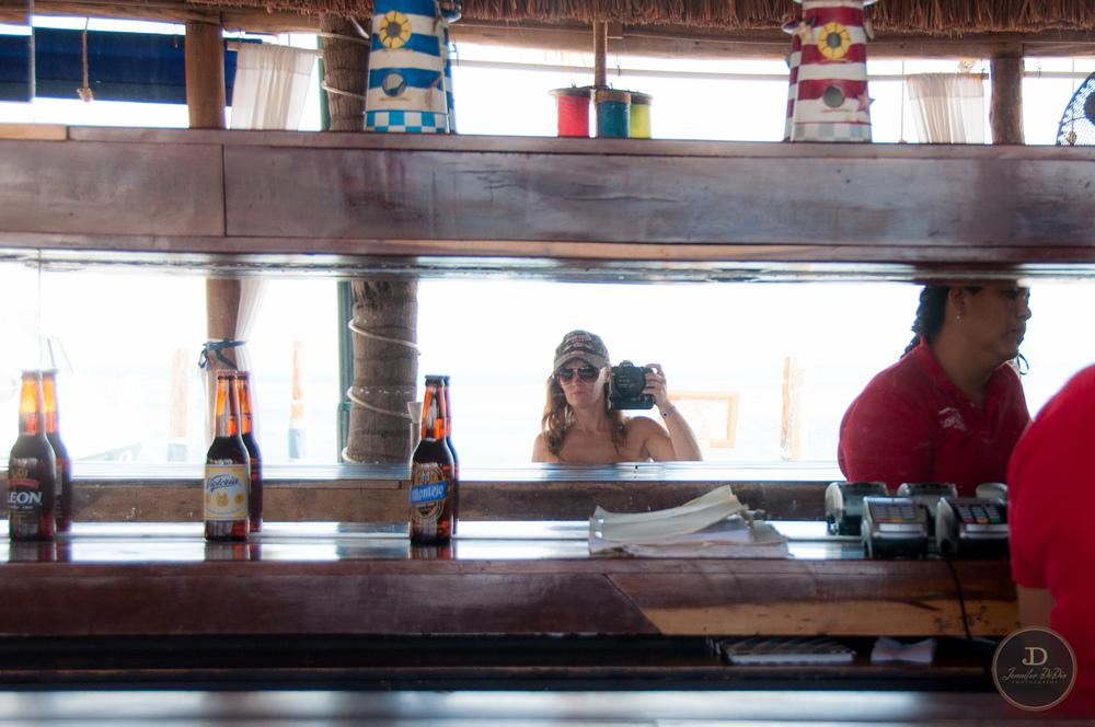 Jennifer.DiDio.Photography.Cancun.2014-190.jpg