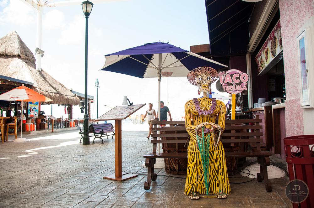 Jennifer.DiDio.Photography.Cancun.2014-189.jpg