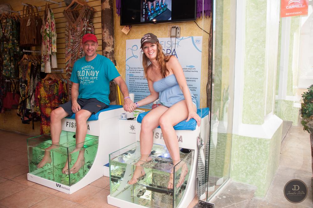 Jennifer.DiDio.Photography.Cancun.2014-194.jpg