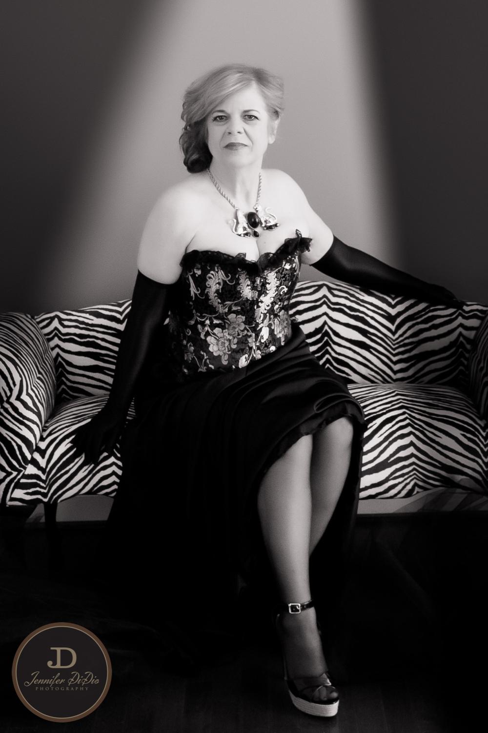 Jennifer.DiDio.Photography.Wroe.Judi.2014-189.jpg