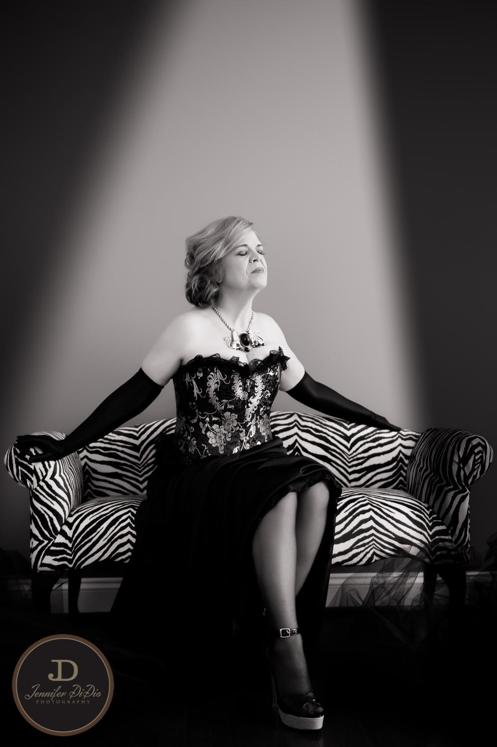 Jennifer.DiDio.Photography.Wroe.Judi.2014-191.jpg