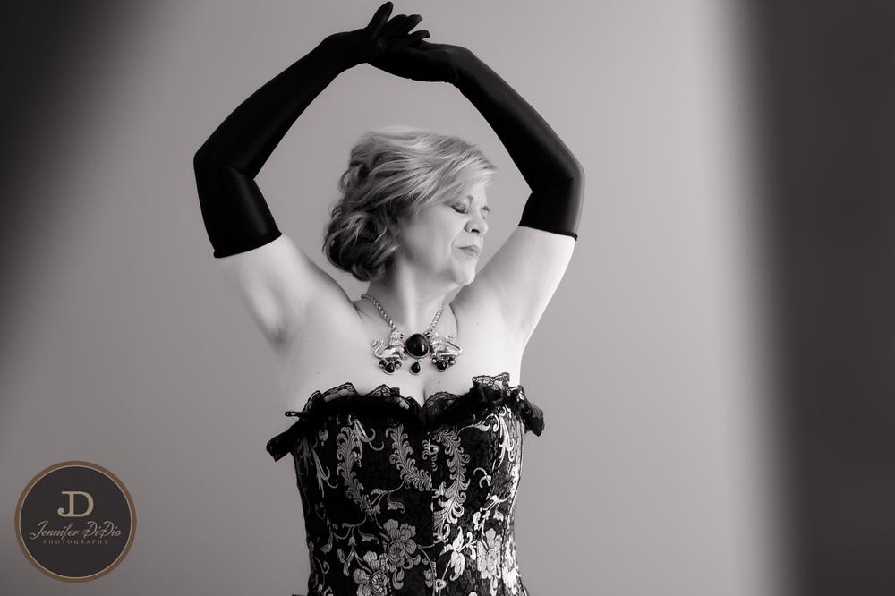 Jennifer.DiDio.Photography.Wroe.Judi.2014-199.jpg