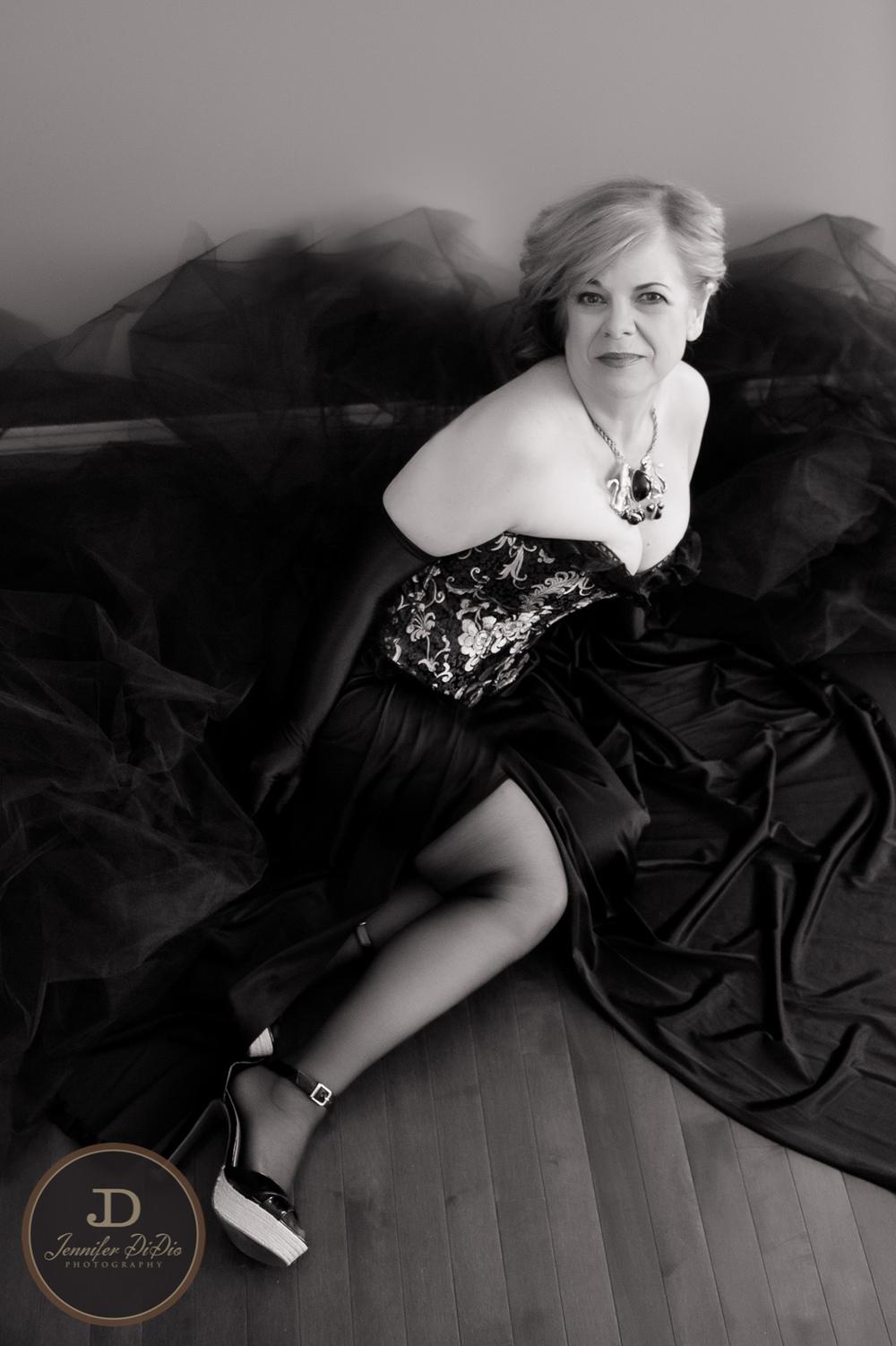 Jennifer.DiDio.Photography.Wroe.Judi.2014-207.jpg
