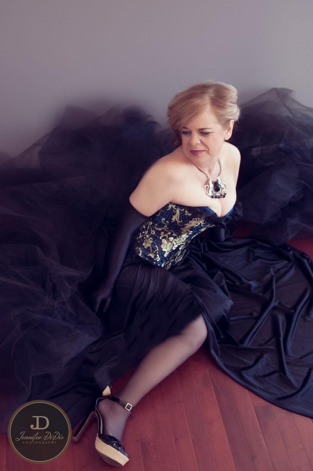 Jennifer.DiDio.Photography.Wroe.Judi.2014-209.jpg