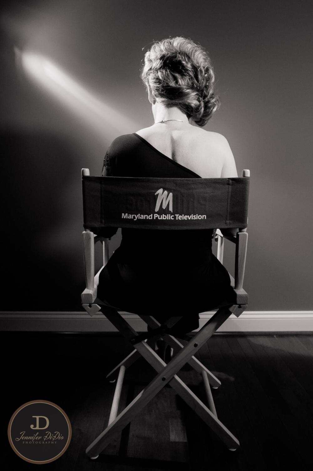 Jennifer.DiDio.Photography.Wroe.Judi.2014-226.jpg
