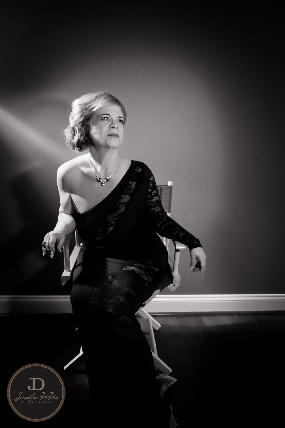 Jennifer.DiDio.Photography.Wroe.Judi.2014-228.jpg