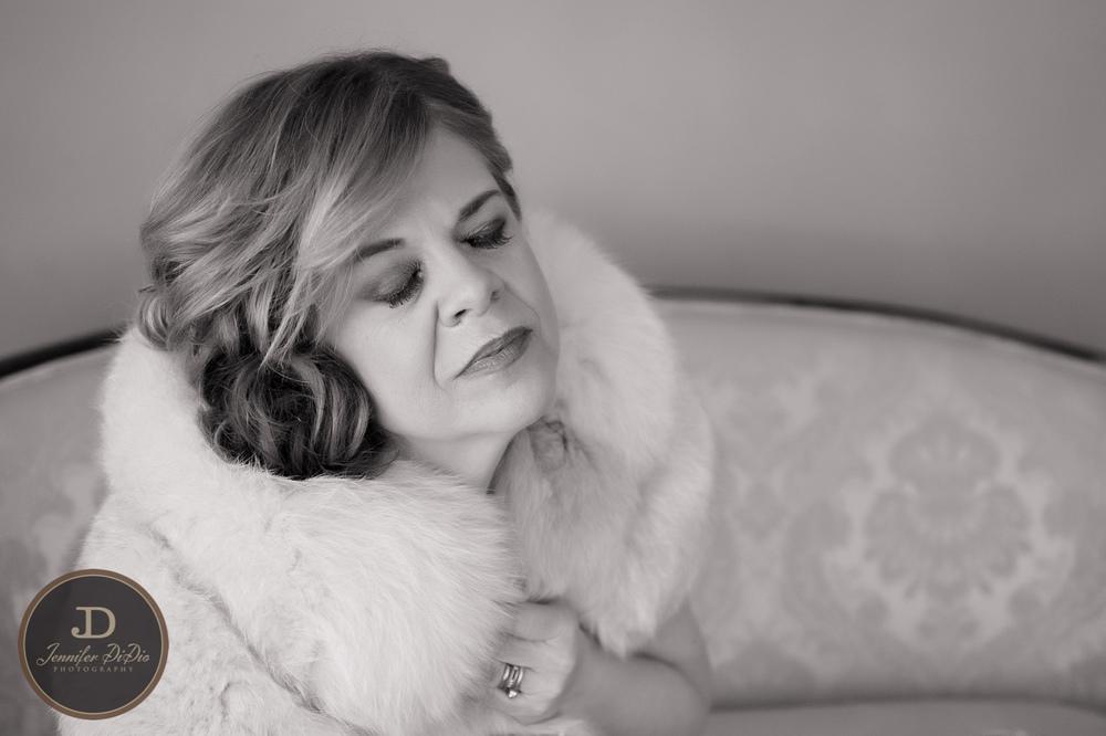 Jennifer.DiDio.Photography.Wroe.Judi.2014-269.jpg