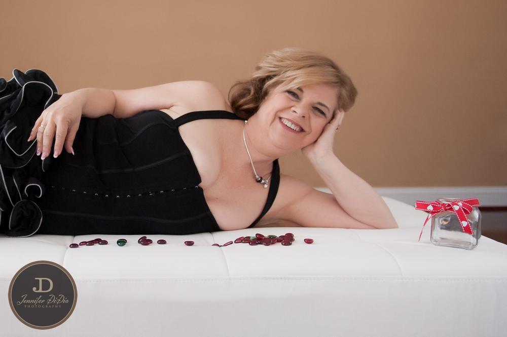Jennifer.DiDio.Photography.Wroe.Judi.2014-249.jpg