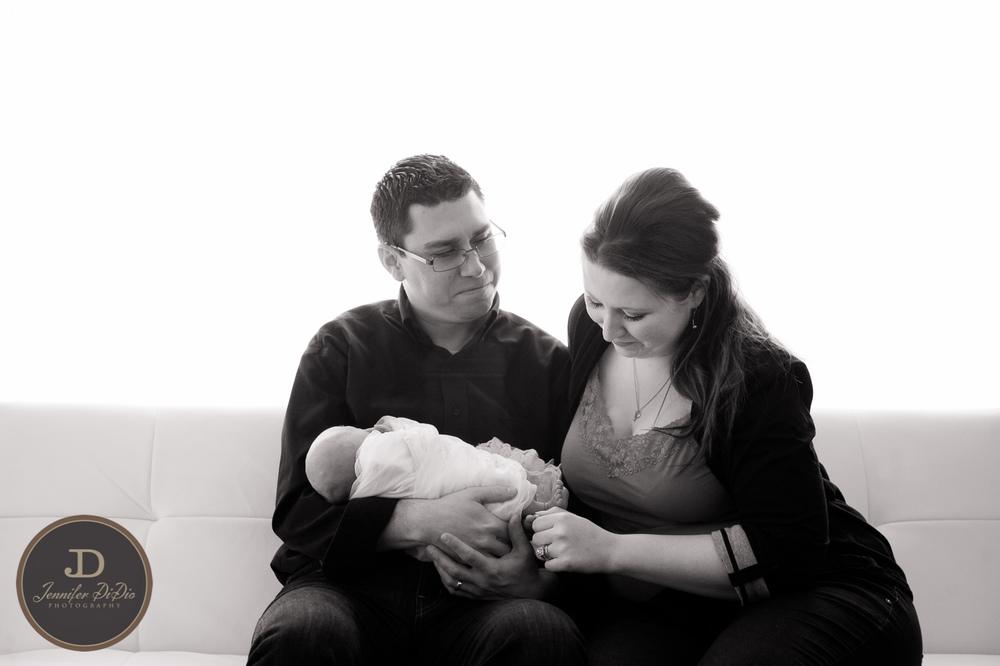 Jennifer.DiDio.Photography.Fisher.Carolyn.newborn.2014-172.jpg