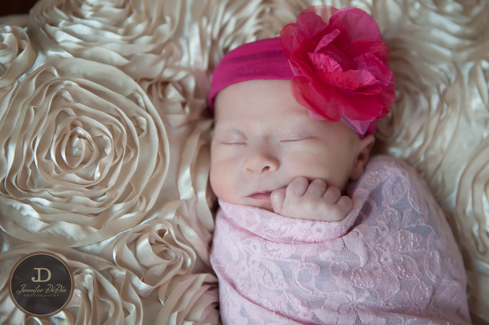 Jennifer.DiDio.Photography.Fisher.Carolyn.newborn.2014-285.jpg