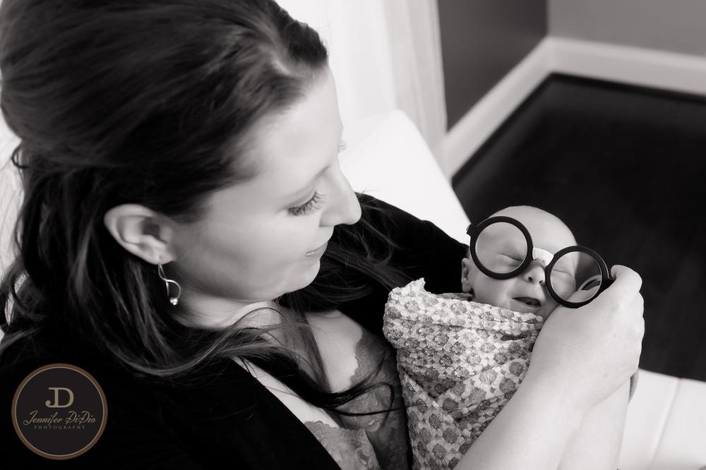 Jennifer.DiDio.Photography.Fisher.Carolyn.newborn.2014-332.jpg