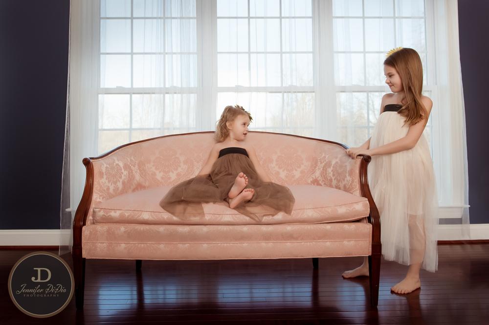 Jennifer.DiDio.Photography.Williams.Rebecca.Maternity.2014-255.jpg