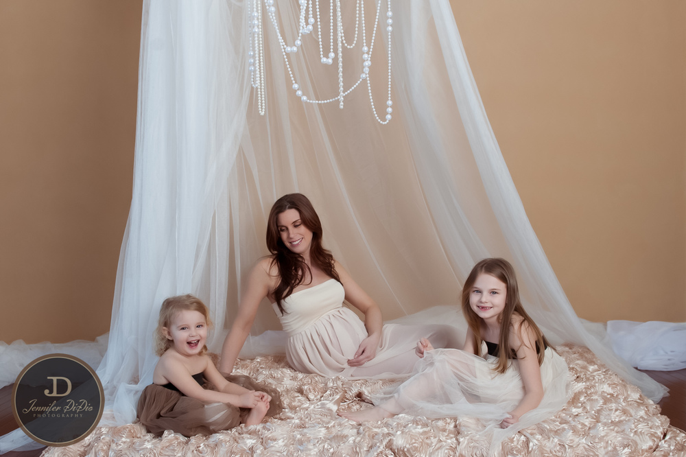 Jennifer.DiDio.Photography.Williams.Rebecca.Maternity.2014-292.jpg