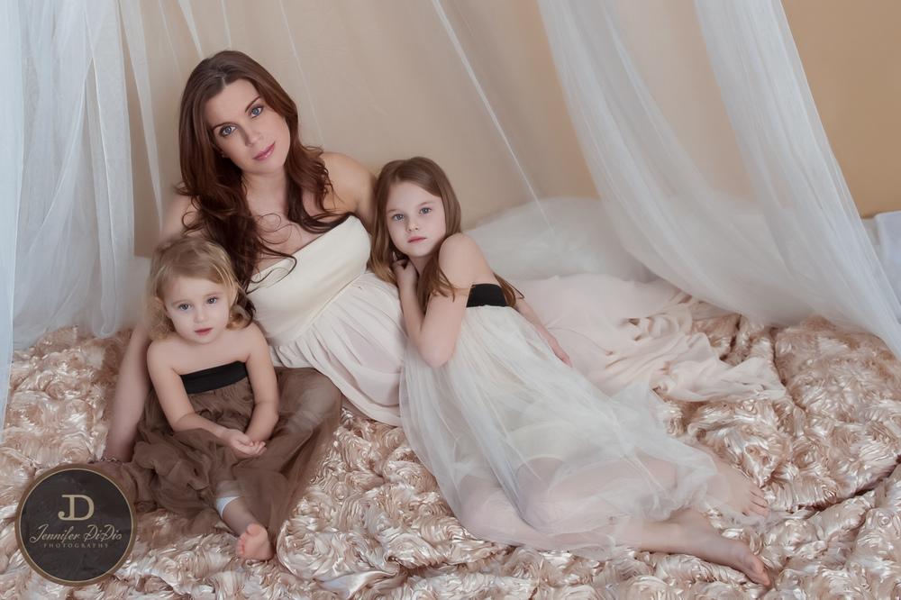 Jennifer.DiDio.Photography.Williams.Rebecca.Maternity.2014-302.jpg
