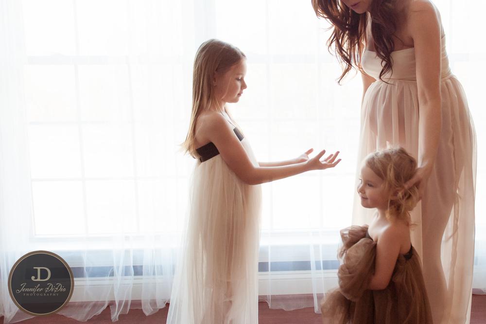 Jennifer.DiDio.Photography.Williams.Rebecca.Maternity.2014-323.jpg