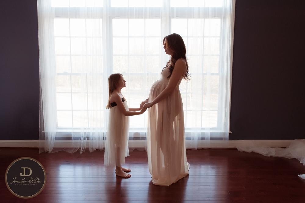 Jennifer.DiDio.Photography.Williams.Rebecca.Maternity.2014-319.jpg