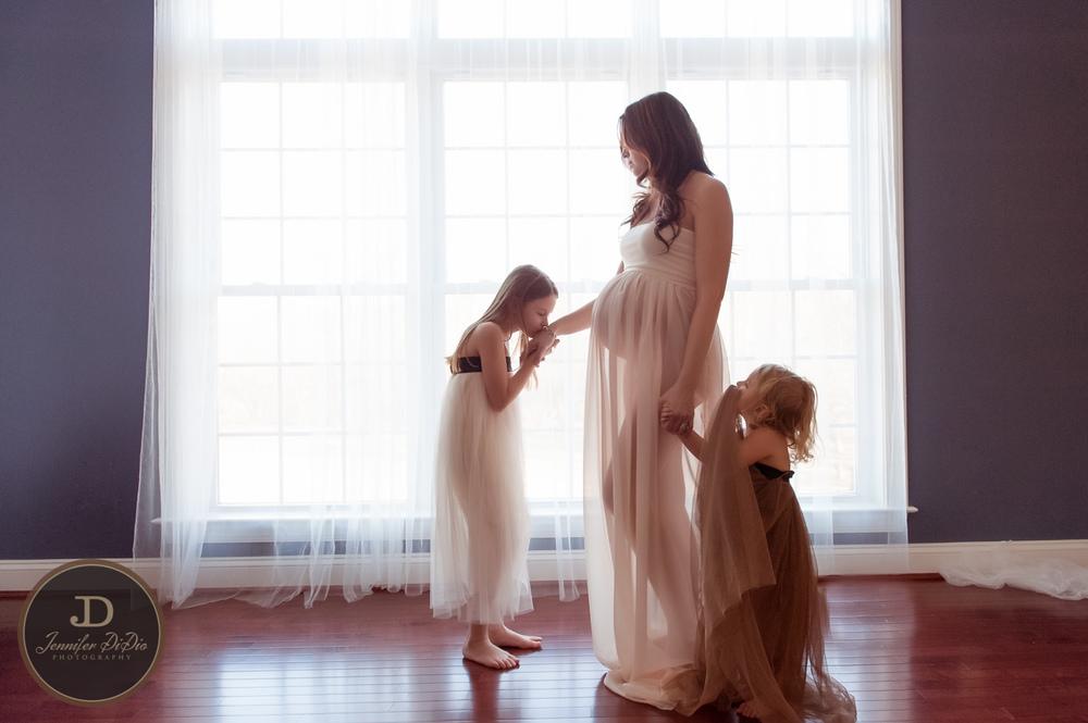 Jennifer.DiDio.Photography.Williams.Rebecca.Maternity.2014-324.jpg