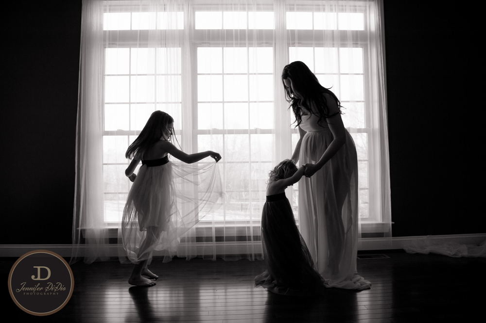 Jennifer.DiDio.Photography.Williams.Rebecca.Maternity.2014-337.jpg