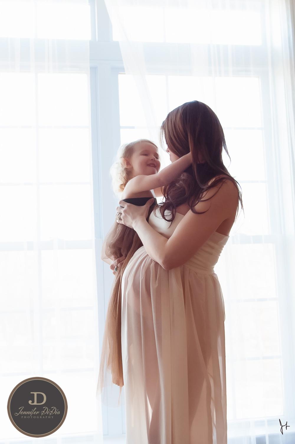 Jennifer.DiDio.Photography.Williams.Rebecca.Maternity.2014-346.jpg