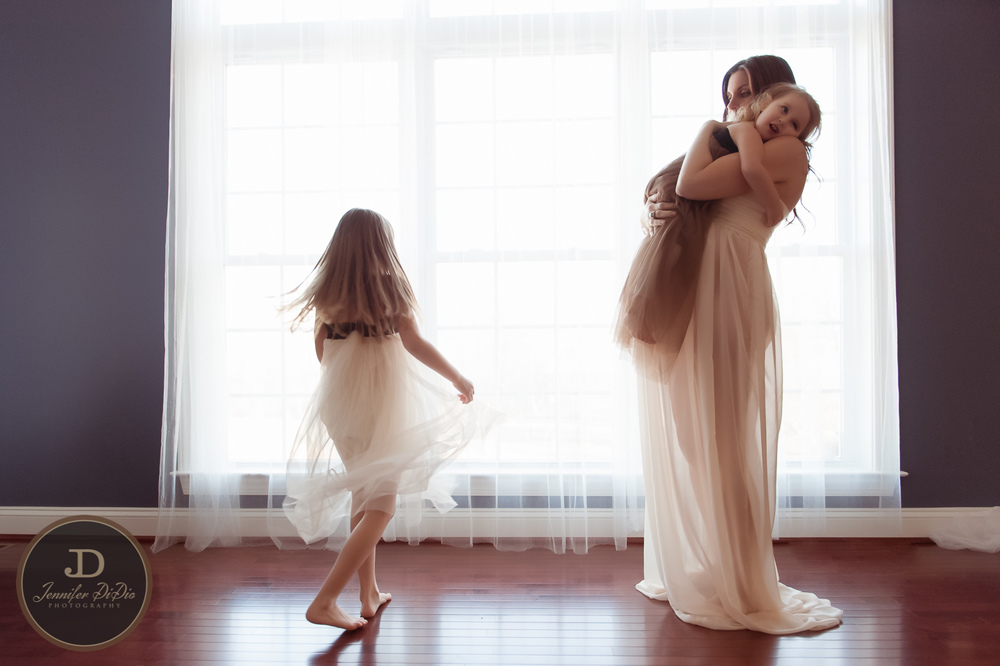 Jennifer.DiDio.Photography.Williams.Rebecca.Maternity.2014-342.jpg