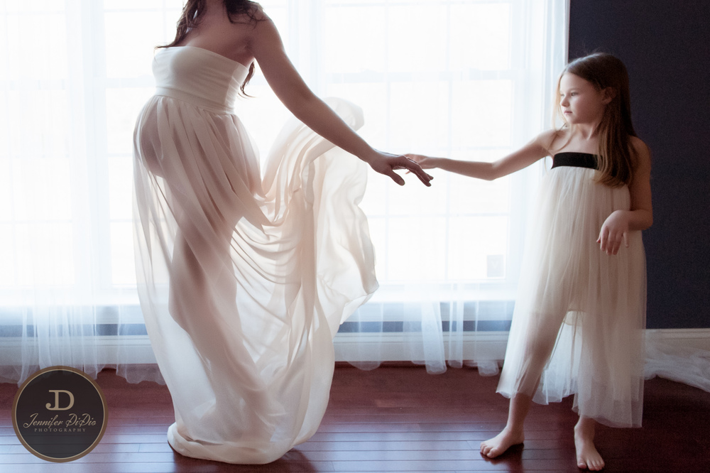 Jennifer.DiDio.Photography.Williams.Rebecca.Maternity.2014-356.jpg