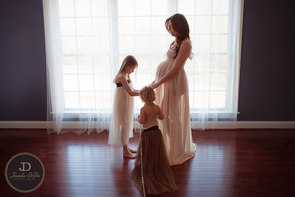 Jennifer.DiDio.Photography.Williams.Rebecca.Maternity.2014-364.jpg