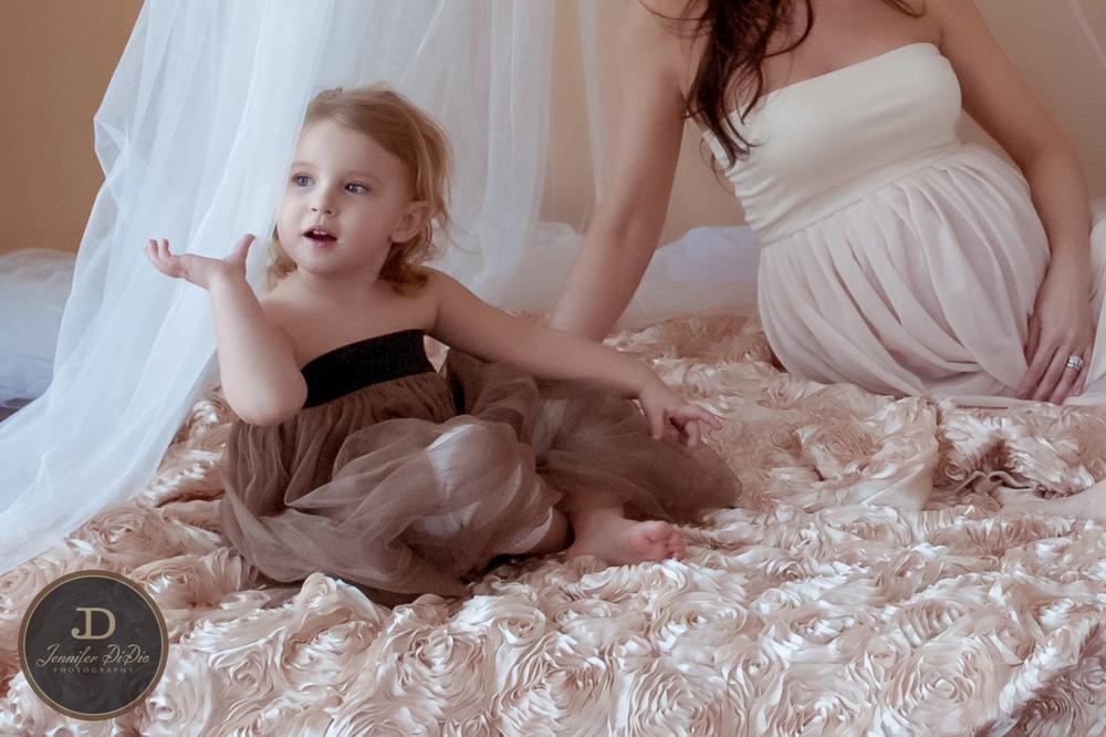 Jennifer.DiDio.Photography.Williams.Rebecca.Maternity.2014-286.jpg