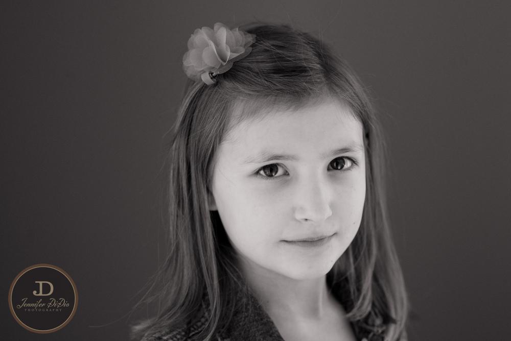 Jennifer.DiDio.Photography.Aben.2014-264.jpg