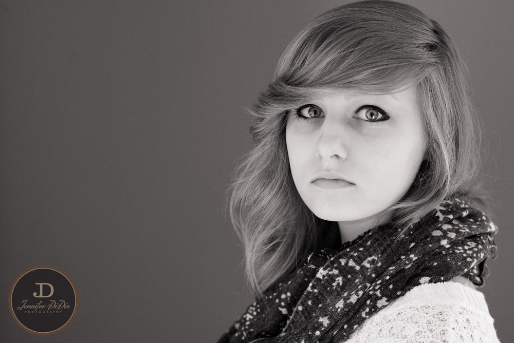 Jennifer.DiDio.Photography.Aben.2014-269.jpg