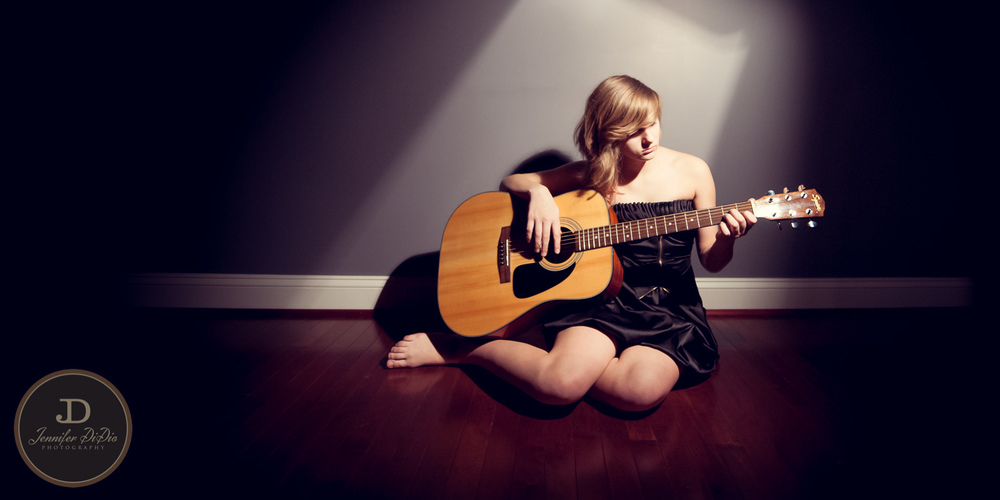 Jennifer.DiDio.Photography.Aben.2014-248.jpg