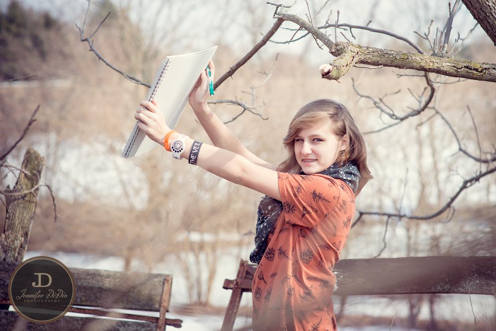 Jennifer.DiDio.Photography.Aben.2014-289.jpg