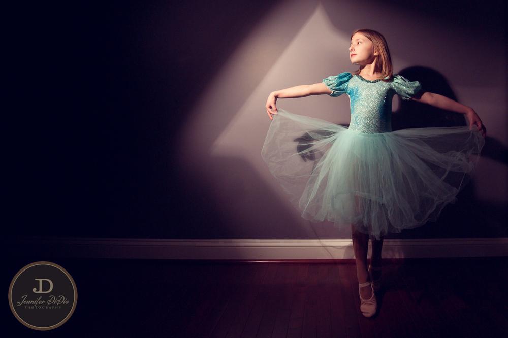 Jennifer.DiDio.Photography.Aben.2014-210.jpg
