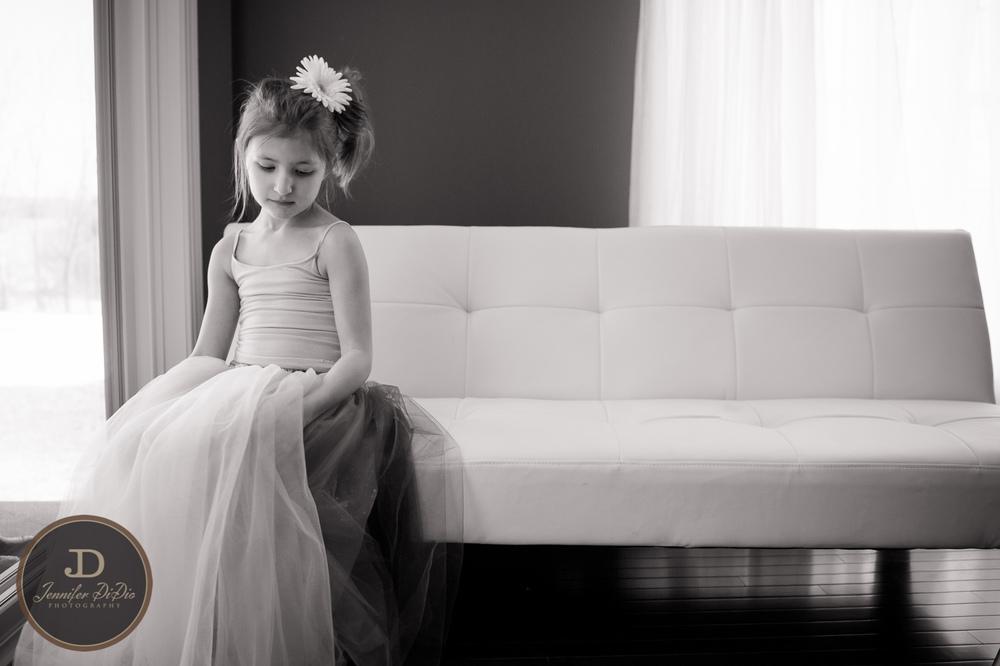 Jennifer.DiDio.Photography.Aben.2014-230.jpg