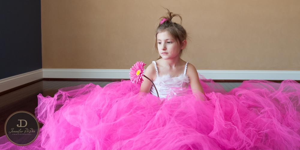 Jennifer.DiDio.Photography.Aben.2014-251.jpg