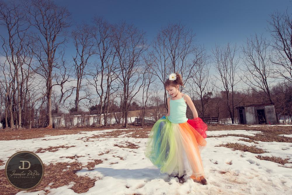 Jennifer.DiDio.Photography.Aben.2014-326.jpg
