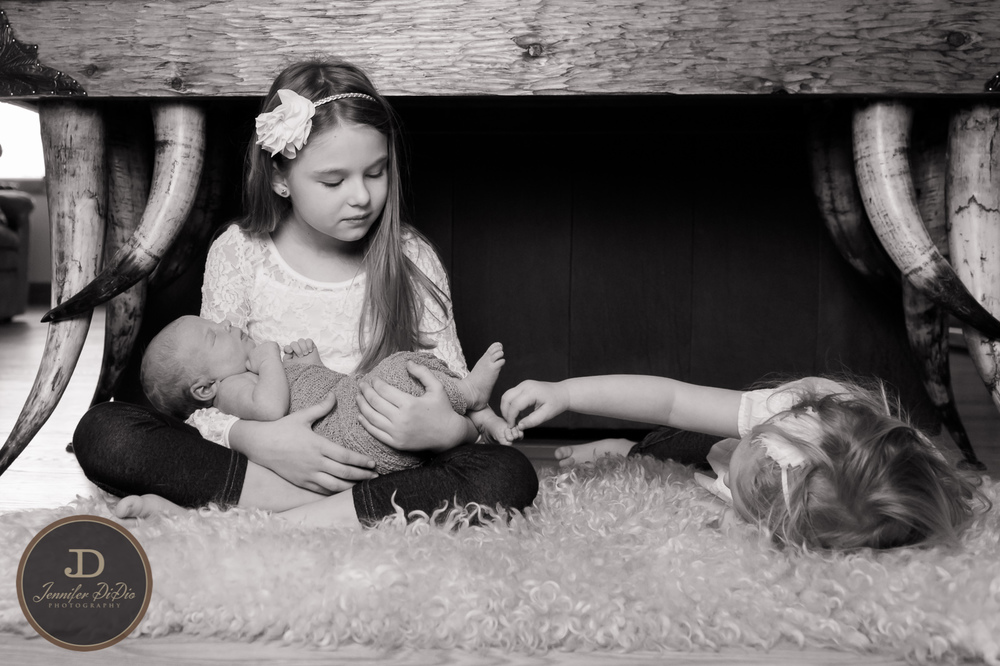 Jennifer.DiDio.Photography.Williams.Mesa.Newborn.2014-9.jpg