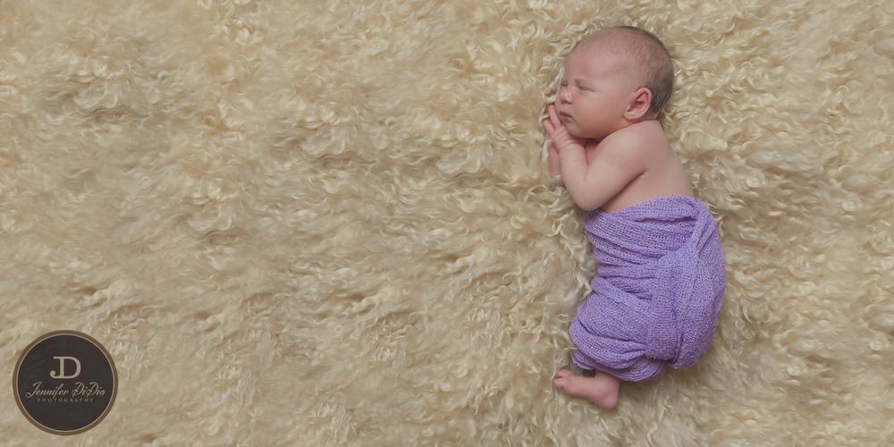Jennifer.DiDio.Photography.Williams.Mesa.Newborn.2014-21-Edit.jpg