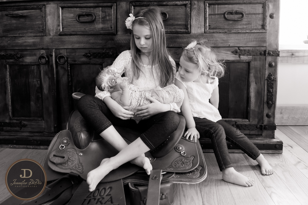 Jennifer.DiDio.Photography.Williams.Mesa.Newborn.2014-42.jpg